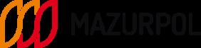 MazurPol